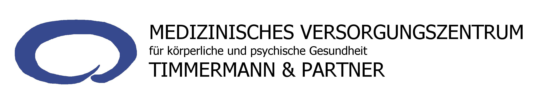 Timmermann und Partner
